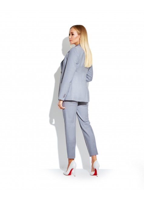 Vest with pants