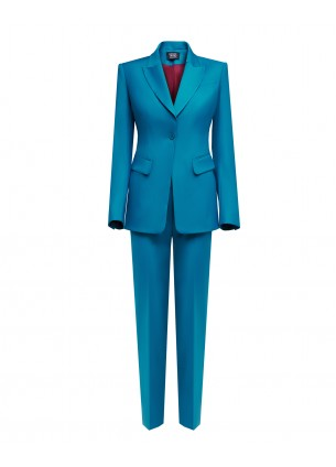 SINGLE-BOARD SUIT